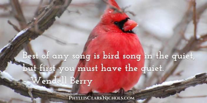 wendellberry_quiet_br